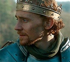 """All things are ready, if our minds be so."" [Act 4, Scene III: The English camp. The Life of King Henry V by William Shakespeare"