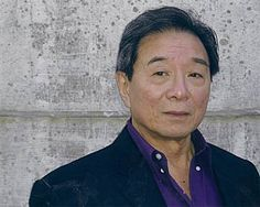Great Authors Out Loud Series  Featuring Randall Duk Kim and Anne Occhiogrosso  Sept. 16, 2012 - May 5, 2013