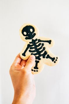 gingerdead men cookie recipe hummingbird high