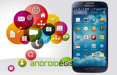 The Best Apps for Samsung Galaxy S4 – An Excellent Dose