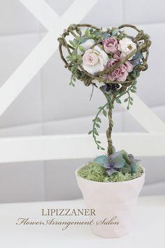 Tissue Flowers, Faux Flowers, Dried Flowers, Paper Flowers, Modern Flower Arrangements, Artificial Flower Arrangements, Artificial Flowers, Topiary Centerpieces, Fall Wedding Bouquets