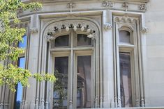 Upper East Side, Manhattan, New York City, New York, United States By the early 1900s, Fifth Avenue facing Central Park had earned the nickname of millionaires' row. An astonishing panoply of millionaires' mansions had been constructed. Visit our website myselfdevelopment...