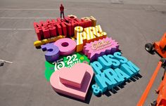 http://eyeondesign.aiga.org/swedish-creative-agency-snask-are-sweet-filthy-and-full-of-life/