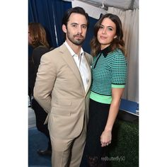 5eef95482 Milo Ventimiglia and Mandy Moore #thisisus Milo Ventimiglia, Mandy Moore,  This Is Us