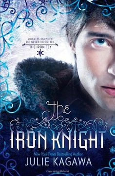 The Iron Knight (Harlequin Teen) by Julie Kagawa, http://www.amazon.com/dp/0373210361/ref=cm_sw_r_pi_dp_SSq3pb0YCJ5X3