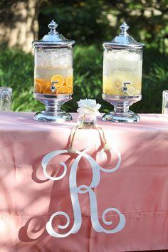 Jennifer Bearden Photography www.jenniferbearden.com #weddings #charleston #chs #photography William Aiken House, wedding design by Southern Protocol.