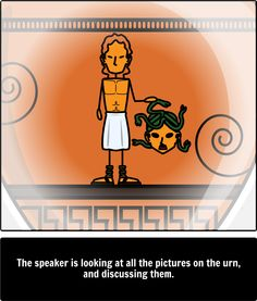 ode on a grecian urn imagery