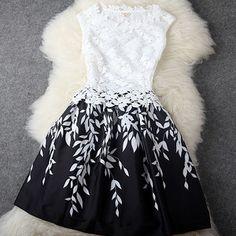 Dress · Whitelily Fashion · Online Store Powered by Storenvy