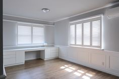 Blinds, Curtains, Home Decor, Ideas, Decoration Home, Room Decor, Shades Blinds, Blind, Draping