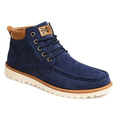 cool casual shoes for men