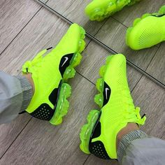 Nike sneakers available for KES 4500 Call/Text/WhatsApp 0719319187 to place your order
