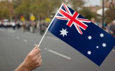 How Climate Change Will Affect Australia�s Upcoming Election