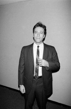 Jon Stewart - one of my all time faves! Jon Stewart, Jonathan Stewart, Larry Wilmore, Sean O'pry, Day Lewis, John Oliver, Francisco Lachowski, The Daily Show, Mark Ruffalo