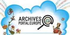 You have easy access to archived information from over 60 organisations from 15 different European countries! That's http://www.archivesportaleurope.eu/    Improve your understanding of European history and culture...    - Joint access to European archives  - Combined search facilities  - Presentation of archival content    The Malta National Archives are a member of the consortium.