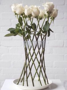 Simple arrangement