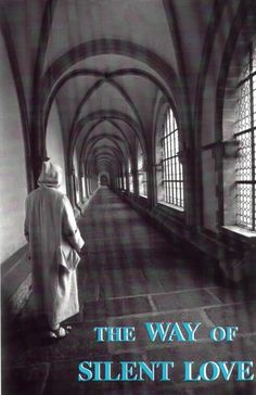 Carthusian resources for the spiritual life...need to check this out