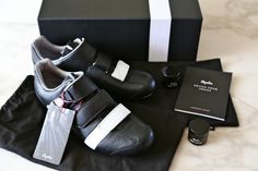 Rapha Grand Tour Shoes #design #package #fashion #style #rapha