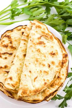 Low Carb Paleo Tortillas Recipe With Coconut Flour 3 Ingredients - If You're Looking For Easy Coconut Flour Recipes, Try Paleo Low Carb Tortillas With Coconut Flour. Make These Keto Paleo Coconut Wraps Wjust 3 Ingredients Paleo Tortillas, Coconut Flour Tortillas, Recipes With Flour Tortillas, Coconut Flour Pancakes, Best Low Carb Tortillas, Tapioca Flour Recipes, Cooking With Coconut Flour, Almond Flour Tortilla Recipe, Vegan Tortilla
