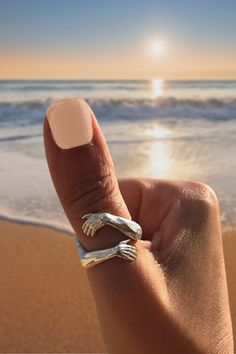 Cute Jewelry, Diy Jewelry, Jewelry Box, Jewelry Accessories, Jewelry Design, Jewelry Making, Unique Jewelry, Piercings, Diy Schmuck