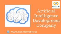 Fusion Informatics is a leading AIdevelopment company in Riyadh, Saudi Arabia. We offer Machine learning, Natural Language processing, deep learning, Chatbots. Artificial Intelligence Development, Ai Artificial Intelligence, Machine Learning Applications, Ai Applications, Learning Methods, Deep Learning, Customer Behaviour, Speech Recognition, Natural Language