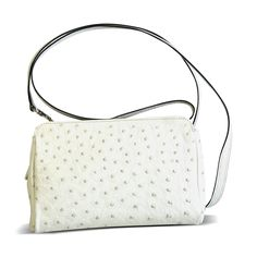 Small Cosmetic Zip up bag Dimensions: Width 19 Depth 3.5 Height 12.5