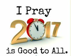 Margarita Quotes, Hello January, February, Symbols Of Freedom, Way To Heaven, New Year 2017, Makes You Beautiful, Happy Diwali, Invite Your Friends