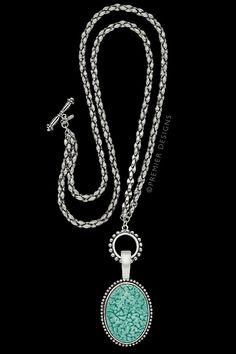Premier Designs 2015 Spring. Contact me to get YOUR jewelry free!! Online catalog: bedazzledbydeb.mypremierdesigns.com - email me for access code: bedazzledbydeb@comcast.net