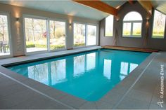 Holiday cottage Swimming-pool Wellness in Grandhan-Durbuy in the Belgian Ardennes - 4 pers. We've made plans of this holiday renting to make it easy for you to choose it.