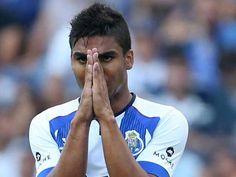 FC Porto Noticias: Posição 6 debaixo de fogo