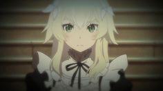 Re Zero Kara Hajimeru Isekai Seikatsu - 11 - Large Anime Screenshots, Re Zero, Another World, Me Me Me Anime, Kara, Google, Life, Frases, Anime Art Fantasy
