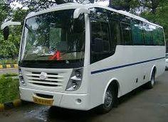 Delhi to Shimla,Manali ,chandigarah, dharamshala, nainital Bus TIcket Booking Service From South Delhi travel Center Just call @ 09811181111, 07532949494, 09911181111, 09311181111 Email: info@southdelhitravel.com,  southdelhitravel@gmail.com Web:- www.southdelhitravel.com