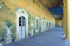 Hacienda Tekit de Regil, Yucatan, Mexico | Yucatan Living