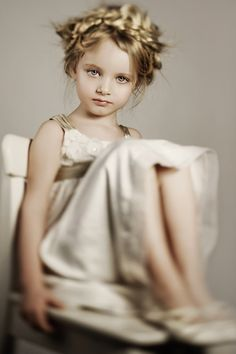 evelina voznesenskaya mini-mode.com #minimode
