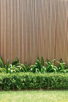 All Time Best Useful Ideas: Dog Fence Spaces balcony fence plants.Backyard Fence Divider cedar fence planters.Balcony Fence Plants..
