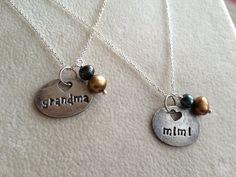 """Sterling Black & White Natural Diamond Mom & Baby Penguin Pendant 18"""" Chain Diamond"""