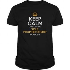 Awesome Tee For Sole Proprietorship T Shirts, Hoodie. Shopping Online Now ==► https://www.sunfrog.com/LifeStyle/Awesome-Tee-For-Sole-Proprietorship-125286270-Black-Guys.html?41382