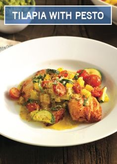 1000 images about taste of italy on pinterest dinner for Fish sauce kroger
