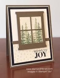 Image result for stampin up hearth and home thinlits