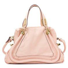 Chloe Handbags Paraty Large Shoulder Bag in Pink Chloe,http://www.amazon.com/dp/B00JE000XY/ref=cm_sw_r_pi_dp_HKBqtb07CFWXW99M