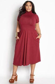 53599a5273a 84 Best The Dress Shop images   Plus size fashions, Plus sizes ...