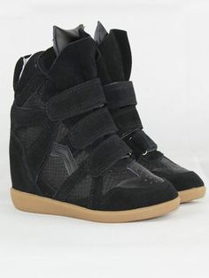 Welcome to shop for your favorite etoile isabel marant sneakers, boots, shoes in our Canada online store, so many 2013 elegant isabel marant styles for your choice. Durable quality, free delivery.http://www.isabelmarantscashop.com/