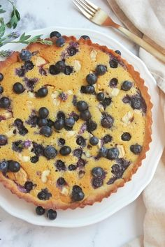 Home - Kifőztük Food And Drink, Cookies, Kuchen, Crack Crackers, Biscuits, Cookie Recipes, Cookie, Biscuit