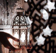 Mecca Wallpaper, Quran Wallpaper, Islamic Wallpaper, Locked Wallpaper, Flowery Wallpaper, Flower Background Wallpaper, Aesthetic Pastel Wallpaper, Ramadan Kareem Pictures, Ramadan Images