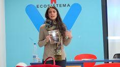 I Encuentro entre Escritores, Lectores, Editoriales, Blogueros Y Booktubers - El Club de las Lectoras   Cuando la luna brille - Elena Álvarez