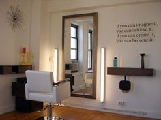 Thinking of booth renting somewhere new or switching salons? READ THIS FIRST!