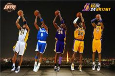 Image result for nba posters