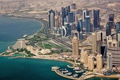 Burj Al Arab, Dubai Mall, United Arab Emirates, Burj Khalifa, Middle East, Africa, River, Country, Places
