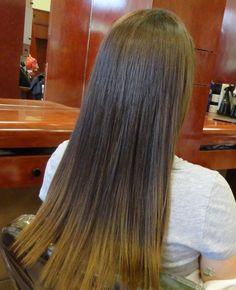 29 Best Best Japanese Hair Straightening Results Orange