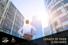 #LakhaniBuilders is a renowned name in the construction industry for over 2 decades. We have earned our reputation by service the industry with professional skills, integrity and #realityexcellence.