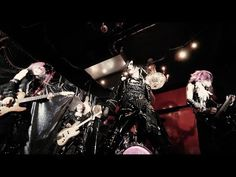 """""""Libido"""" by Fixer (FULL PV)"""
